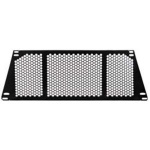 Window Screen for Ladder Rack 1501105