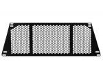 Window Screen for Ladder Rack 1501105