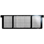 Window Screen for Ladder Rack Utility Body 1501110