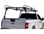 Ladder Rack/Carrier, Steel 1501150
