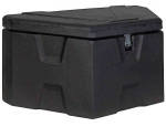 Trailer Tongue Toolbox BLK 1701680