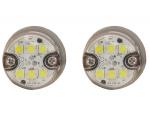 8891325 LED LIGHT