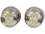 8891326 LED LIGHT