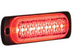 8891903 LED LIGHT
