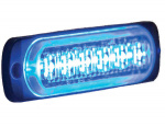 8891904 LED LIGHT