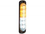 8891912 LED LIGHT
