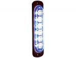 8891914 LED LIGHT
