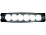 8892201 LED LIGHT