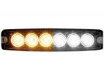 8892202 LED LIGHT
