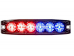 8892205 LED LIGHT