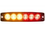 8892206 LED LIGHT