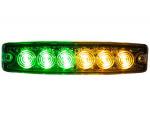 8892210 LED LIGHT