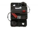 CIRCUIT BREAKER 120 AMP MANUAL RESET