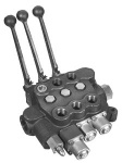Buyers Directional Control Valve HV11BGOOD0