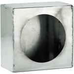 LIGHT BOX SINGLE RD LB663ALSM