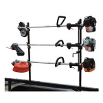 TRIMMER RACK LT10
