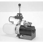 HYDRAULIC POWER UNIT PU5003
