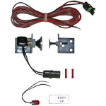 SK10 BODY-UP INDICATOR KIT