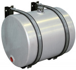 HYDRAULIC RESERVOIR TANK KIT