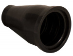 Trailer Connector Rubber Boot 4-5-6-Pin