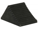 WC1467A Wheel Chock Rubber