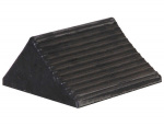 WC1468A Wheel Chock Rubber