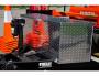 Buyers Trailer Tongue Aluminum ToolBox 1701385                    2