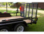 Buyers EZ Gate Trailer Tailgate Lift Assist 5201000 2