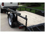 Buyers EZ Gate Trailer Tailgate Lift Assist 5201000 3