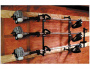 3-Trimmer Landscape Trailer Rack (Enclosed) LT12                    2
