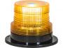 Utility Strobe Light 12v 2
