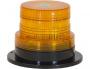 Utility Strobe Light 12v 3