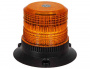Buyers Products Compact Strobe Light