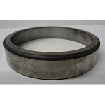 BEARING RACE HM518410