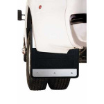 DEFLECTA EX935K01 Mud Flap