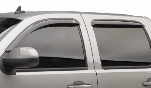 EGR 574801 WINDOWVISORS