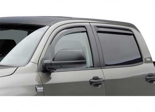 EGR Window Visor 575191