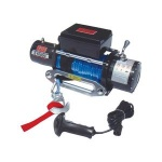 ENGO WINCH 77-10000PFS ELECTRIC WINCH