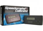 HYPERTECH SPEEDOMETER CALIBRATOR 732501