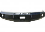 Iron Cross Bumper 20-705-07