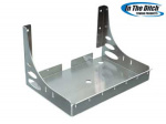 In The Ditch Universal Mount ITD1285