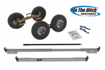 In The Ditch X Series XL XD P Dolly Set ITD2790-P