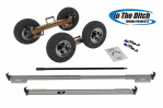 In The Ditch SLX SD P Dolly Set ITD2878-P