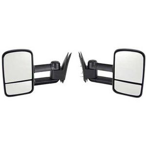 EXPANDABLE TOW MIRROR 62073-74G
