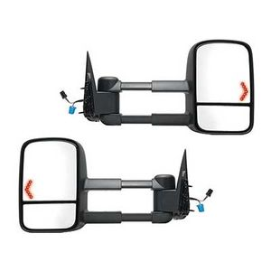 EXPANDABLE TOW MIRROR 62075-76G