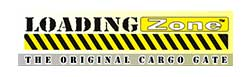 Loading Zone Cargo Gates