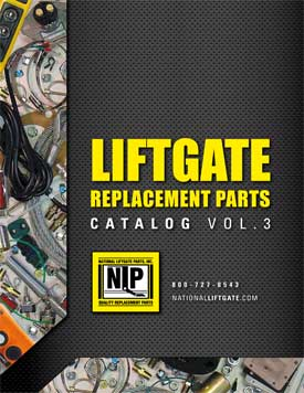 NATIONAL-LIFTGATE-PARTS-WEB-1.jpg