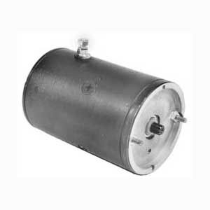 Liftgate Electric Pump Motor AMT0097 Northman Hiniken Snoway