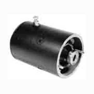 Liftgate Hydraulic Pump Motor - Regular Duty CCW BMT0027 Anthony Barnes Waltco