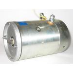 Liftgate Motor 9 Spline CW Dual Post OEM AMT0093 Fenner SPX